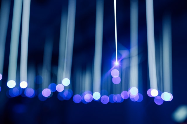 Moduł LED Samsung
