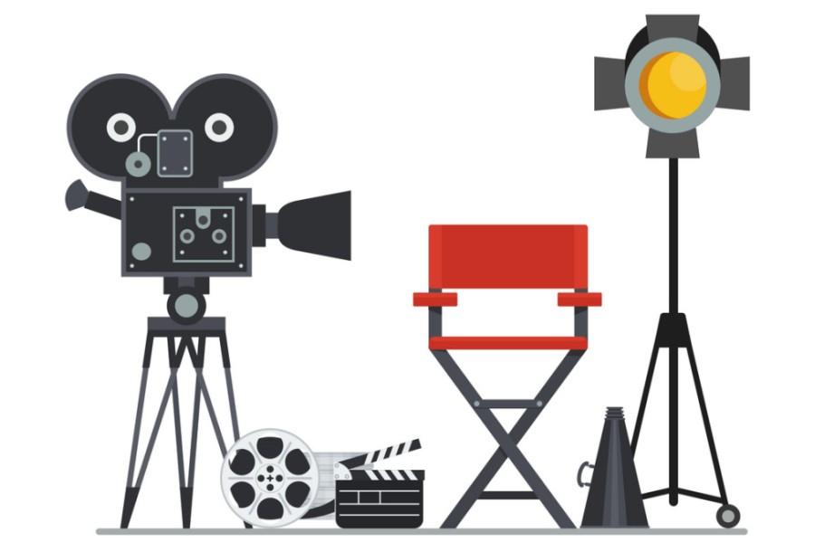 Filmy promocyjne a korporacyjne