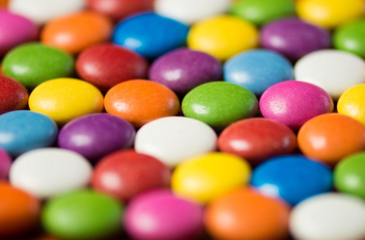 Słodycze reklamowe jako skuteczna strategia marketingowa